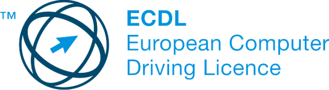 ECDL (European Computer Driving Licence)