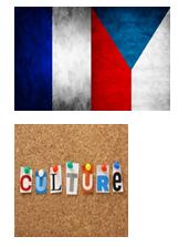 Let´s culture