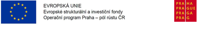 Praha - pól růstu