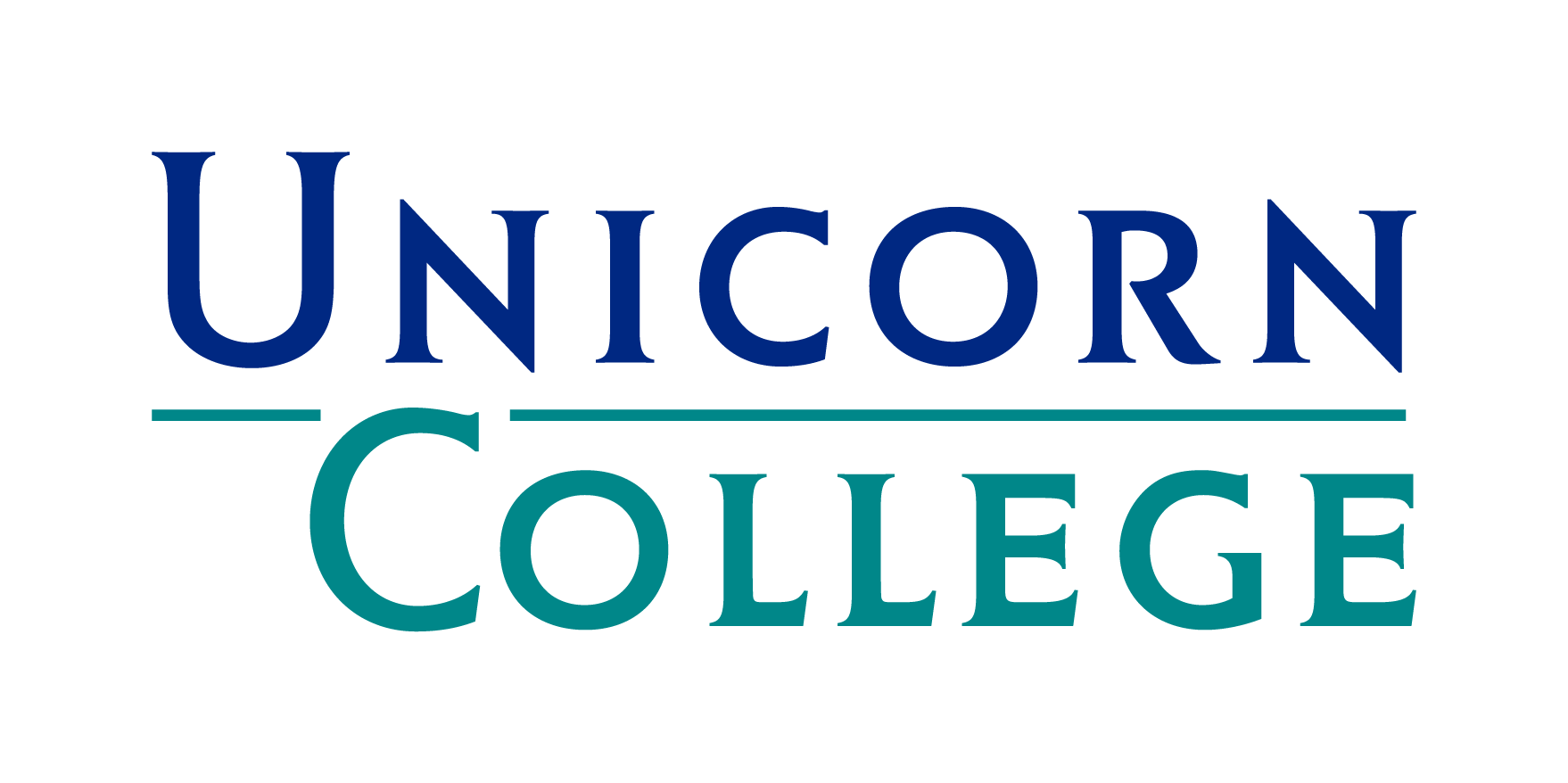 logo Unicorn College